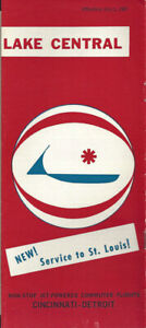 Lake-Central-Airlines-system-timetable-7-1-67-0051