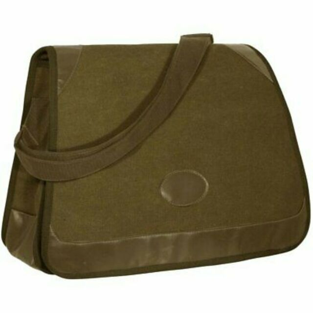 Percussion Rambouillet Game Bag, Shooting, Hunting