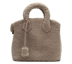 Louis-Vuitton-Gris-Shearling-Lockit-pulsion-HB880