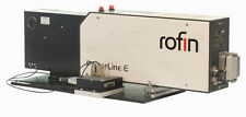 ROFIN Laser RSY E-20 SHG II D mit Cooling Unit und Generator 35W 1064nm