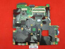 Fujitsu siemens amilo li 2727 placa madre motherboard placa base #bp-700