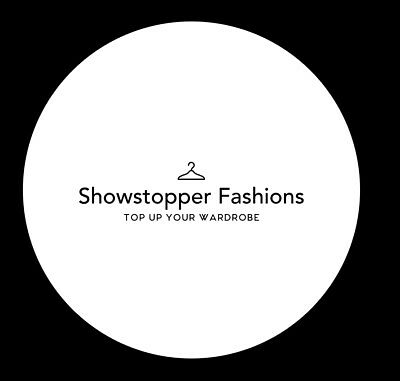 Showstopper Fashions