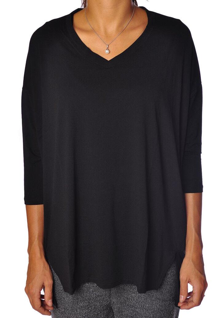 5 Preview - Knitwear-Sweaters - Frau - 707517C183653