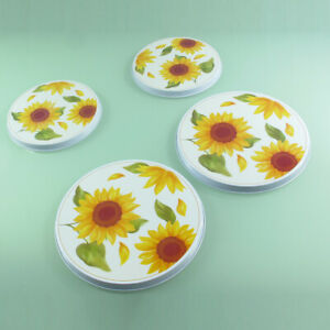 4-x-Round-Stove-Top-Covers-Kitchen-Cooktop-Burner-Flowers-Protector-Cover