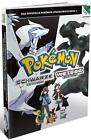 Pokémon Schwarz / Weiss Edition, Lösungsbuch. Bd.1 (2013, Taschenbuch)