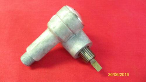 69-83 TRIUMPH T120 T140 MODELS NEW TACHOMETER GEAR BOX  71-7011 70-9331 UK MADE