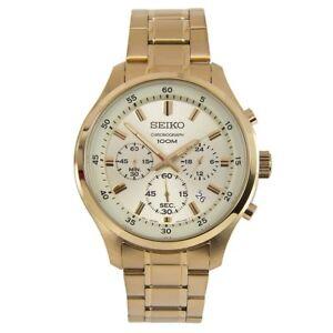 100-Original-SEIKO-Watch-SKS592P1