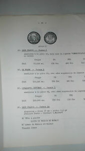 repertoire-des-monnaies-monegasques-par-Jean-de-MEY-monnaies-diverses