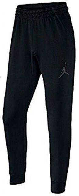 d8cb6034e77250 Nike NEW Mens Jordan Flight Fleece WC Basketball Pants 800913 XLarge XL  80