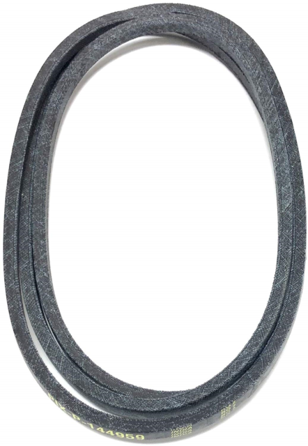 Replacement for 144959 deck belt.