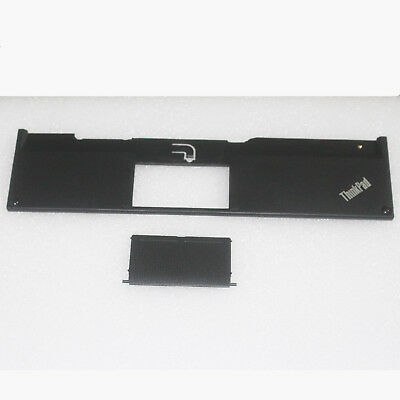 FREE SHIP for Lenovo Thinkpad X230T Palmrest Cover nFP Without Hole+Tool ZVOT740