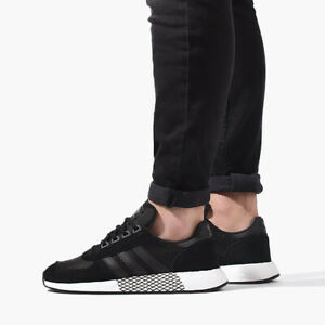 Details about MEN'S SHOES SNEAKERS ADIDAS ORIGINALS MARATHON X 5923 [EE3656]