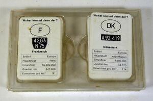 Autokennzeichenquiz-Woher-kommt-den-der-international-ASS-3858