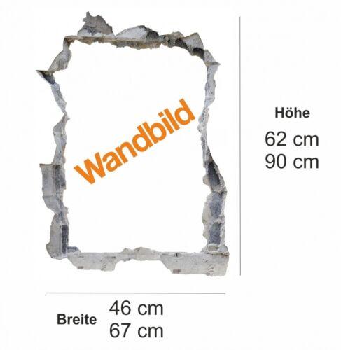 See Norwegen Skandinavien Wandtattoo Wandsticker Wandaufkleber E0440