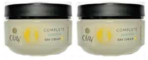 Olay-Complete-All-Day-Sensitive-Moisture-Cream-Sunscreen-SPF-15-1-7-oz-2-Pack