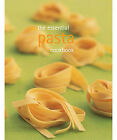 Essential Pasta Cookbook by Murdoch Books (Paperback, 2004)