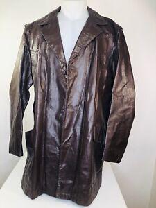 Rare Vintage Sears Windbreaker Jacket