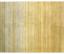 Origine-100-laine-contemporain-tapis-fines-rayures-en-5-Couleurs-3-Tailles