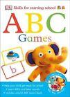 ABC Games Dorling Kindersley Inc. (corporate Author)