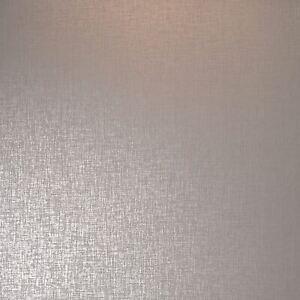 Arthouse-910302-Cachemire-Texture-Papier-Peint-en-Rose-Sombre-Metallique-Gris