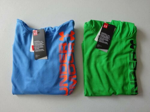 Under Armour Boy/'s Tech Textured Hoodie NWT