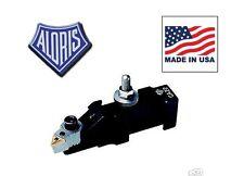 Aloris Universal Tool Holder Bxa 22 For Turning Amp Facing