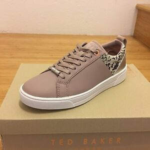 ted baker shoes philippines entertainment city kuwait location