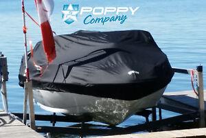 2001-2005-Utopia-185-Seadoo-Sport-Boat-Cover-New-Trailerable-2002-2003-2004