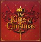 365 Days a Year by Kings of Christmas (CD, Dec-2011, CD Baby (distributor))