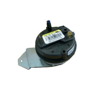 Trane American Standard Furnace Vent Air Pressure Switch SWT2521 SWT02521