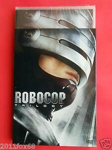 cofanetto-box-set-3-dvds-film-robocop-trilogy-la-trilogia-robocop-2-robocop-3-ss