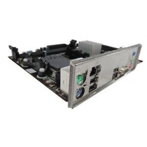 ASRock-960GM-VGS3-FX-REV-1-03-Zocalo-AM3-placa-madre-con-BP