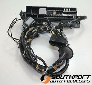 image is loading ford-focus-lw-rear-boot-fuse-box-and-
