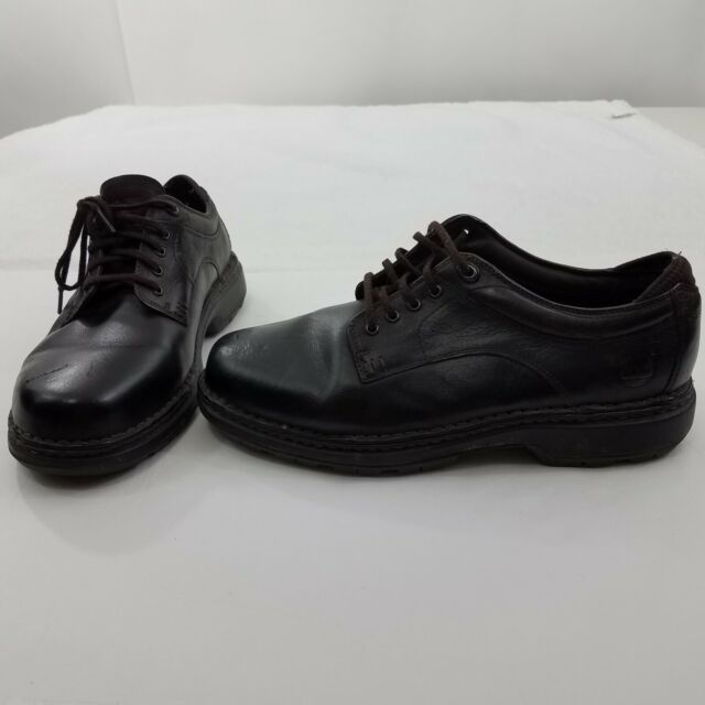Buy Cheap Timberland Brands Shoes Online Discount Offer