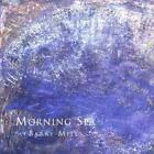 Morning Sea von Shirman-Sarti,Elloway,Sherwood (2014)