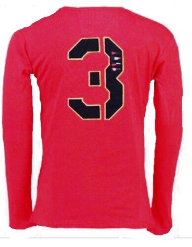 Geographical Norway T-Shirt Camicia Manica Lunga men tshirts Sleeve Scandinavian