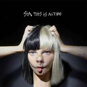 Sia-This-Is-Acting-NEW-CD