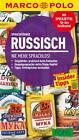 MARCO POLO Sprachführer Russisch (2014, Taschenbuch)
