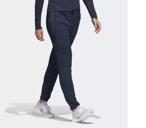 Adidas-Women-039-s-Legend-Ink-Z-N-E-Parley-Pants-Retail-150