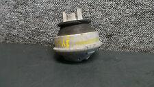1Y4015 Mercedes W210 W202 W124 280 320 Motorlager Hydrolager Vorne A2102402017