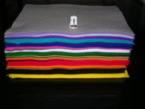 New** 50 thimble display rack in Dark Grey