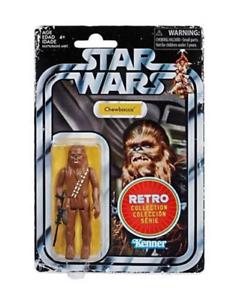 Auspacker-Star-Wars-retro-Collection-Chewbacca-3-75-034