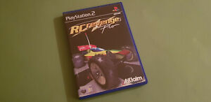 RC-Revenge-Pro-Sony-PlayStation-2-PS2-Game-Acclaim