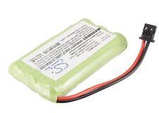 Ni-MH Battery for Uniden TRU8865 UIP160P TR5865-2 TRU5885 TRU-8885-2 DCX520 NEW
