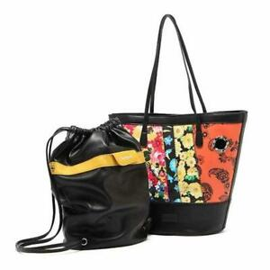 CLEARANCE-SALE-DESIGUAL-BAG-AND-PLAY-2-IN-1-FREE-SHIP