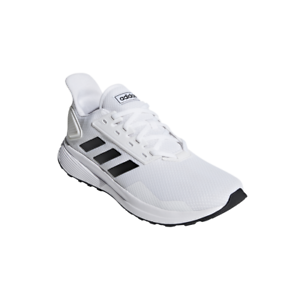 Adidas Men shoes Duramo 9 Training Fitness F34493 Trainers Road Running