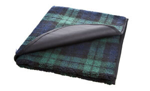 Top-Quality-Waterproof-Dog-Blankets