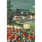 Official Account of the Military Operations in China 1900-1901 by Naval & Military Press (Paperback / softback, 2014)