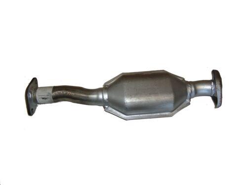 Catalytic Converter for 2003 Suzuki Aerio FWD SX