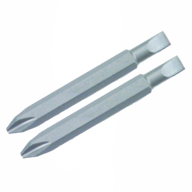 WEI-LUONG Screw 0.2-20mm HSS Twist Drill Bit Drill Hole Diameter : 8.5